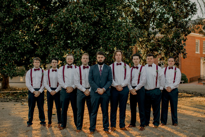 Groom and Groomsmen-2.jpg