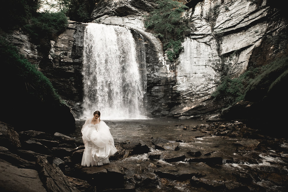 lindsey_bridal-1.jpg