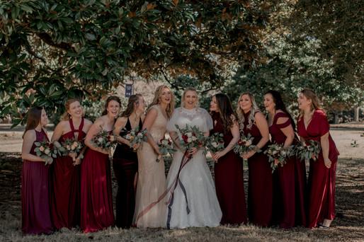 BridalParty-47.jpg