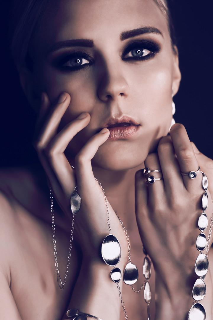 Finks Jewelry
