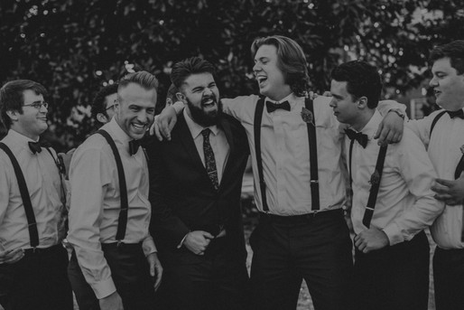Groom and Groomsmen-5.jpg