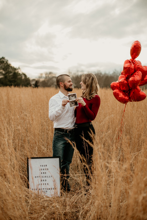 Jared+Lindsey-Announcement-1.jpg