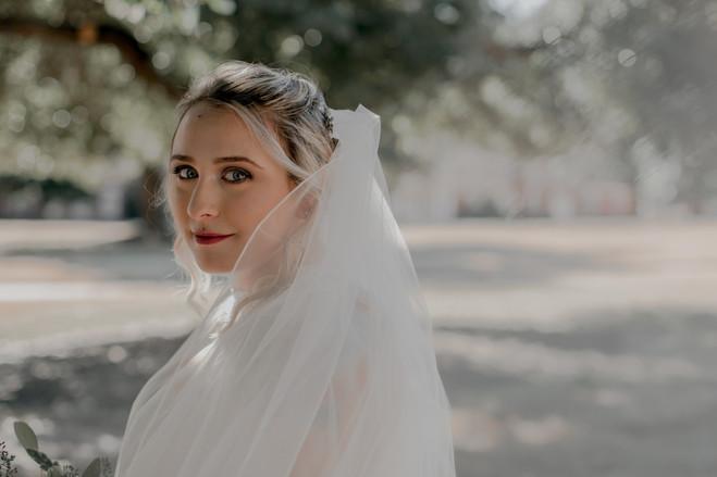 Bridal Portraits-12.jpg