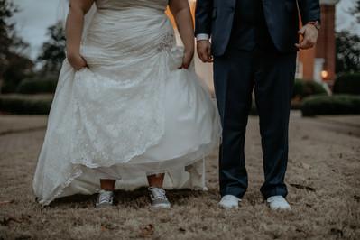 Bride+Groom Portraits-44.jpg