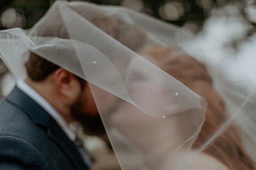 Bride+Groom Portraits-28.jpg
