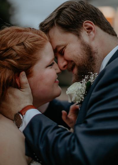 Bride+Groom Portraits-41.jpg
