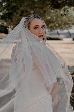 Bridal Portraits-29.jpg