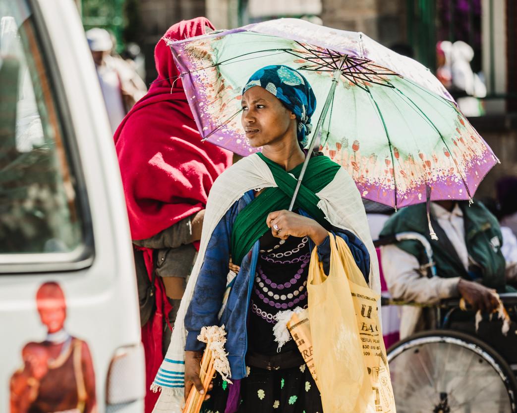 Ethiopia-34.jpg