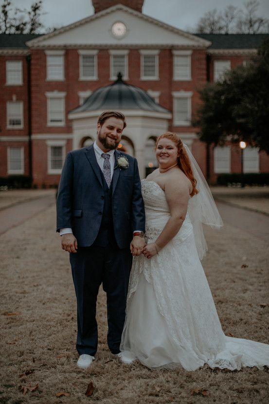 Bride+Groom Portraits-50.jpg