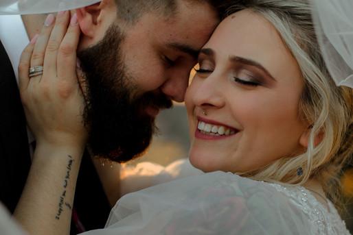 Bride and Groom-19.jpg