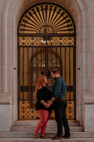 Ashley+Caleb_engagement-20.jpg