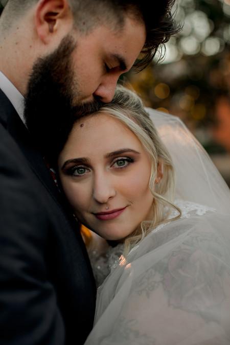 Bride and Groom-3.jpg