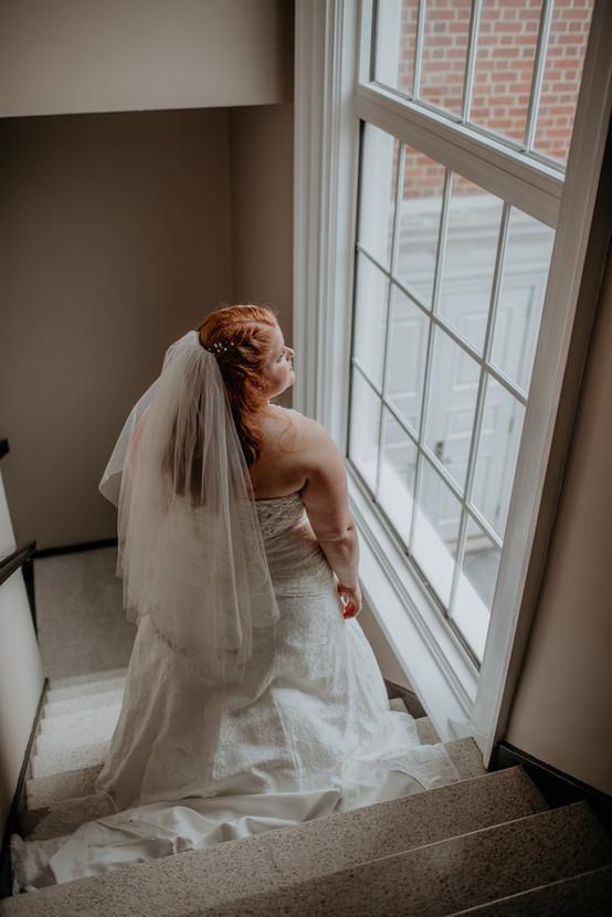 Bride Getting Ready-31.jpg