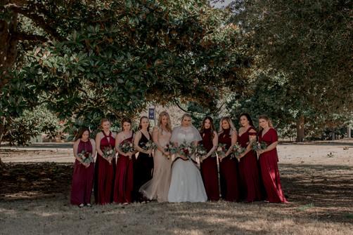 Bridal Party-60.jpg