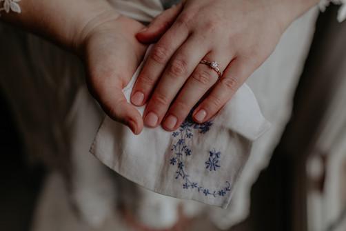 Bride Getting Ready-11.jpg