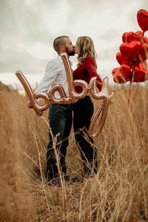 Jared+Lindsey-Announcement-6.jpg