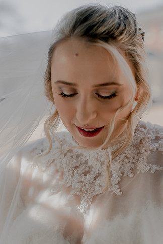 Bridal Portraits-5.jpg