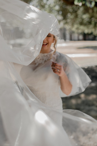 Bridal Portraits-18.jpg