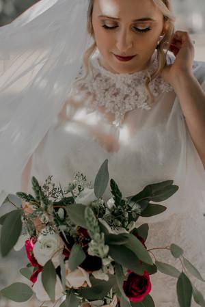 Bridal Portraits-6.jpg
