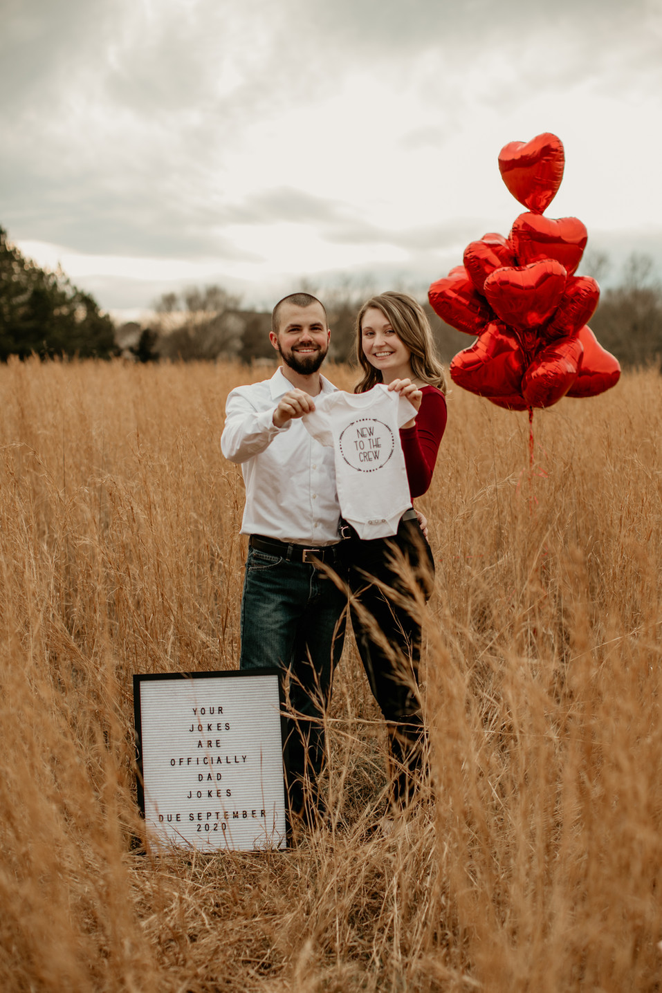 Jared+Lindsey-Announcement-4.jpg