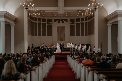 Ceremony-31.jpg