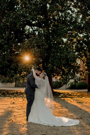 Bride and Groom-31.jpg
