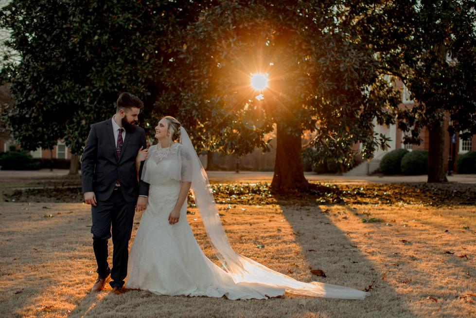 Bride and Groom-30.jpg