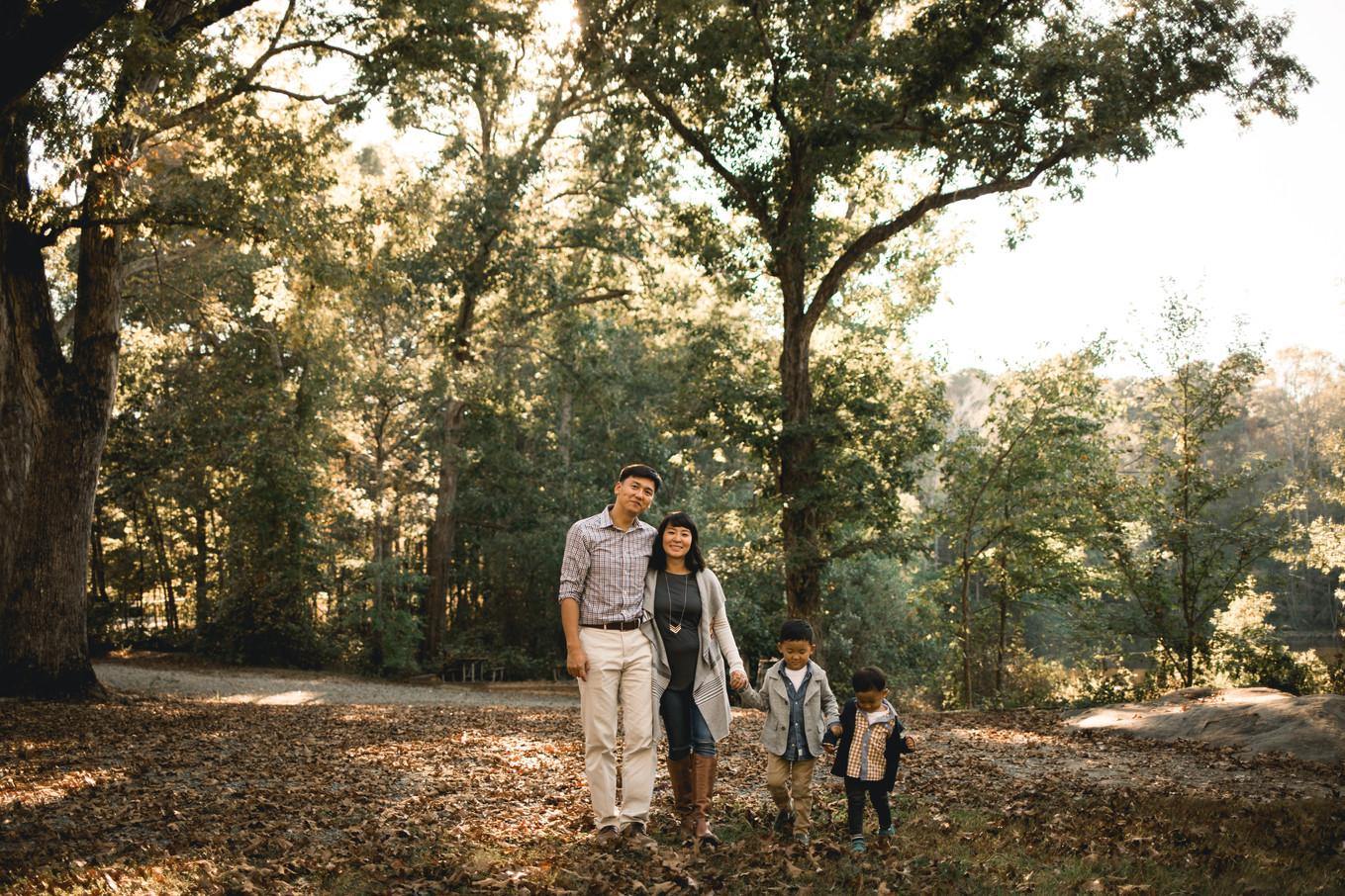 Im_Family-14.jpg