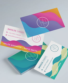 Breeze Events Business Cards Mockup.jpg