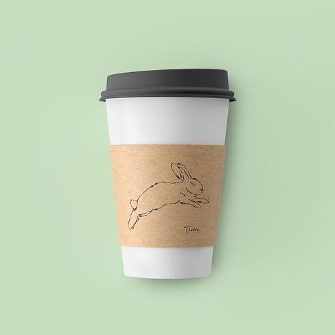 Thrive Coffee Cup.jpg