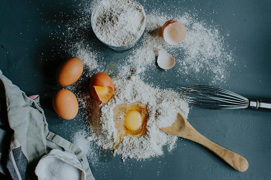 baking pastry.jpg