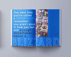 Inside Magazine 2.jpg