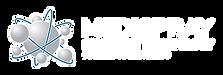 medispray logo white-01.png