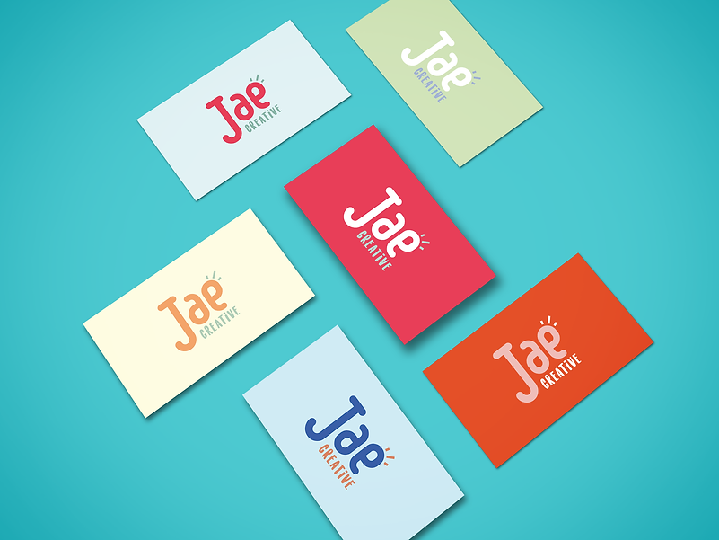 Business Card Colours.png