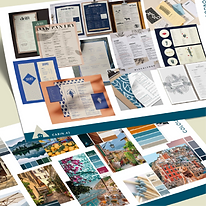 Design Process-01.png
