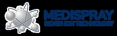 Medispray Logo-05.png