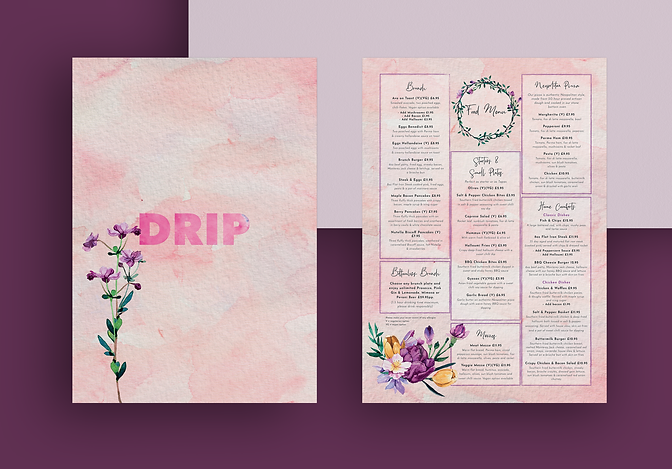 DRIP Menu copy.png