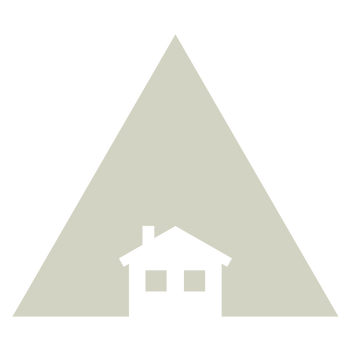 Cabin 42 Final Logo2-01.png