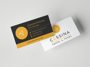 Business Card Design Cassina.jpg