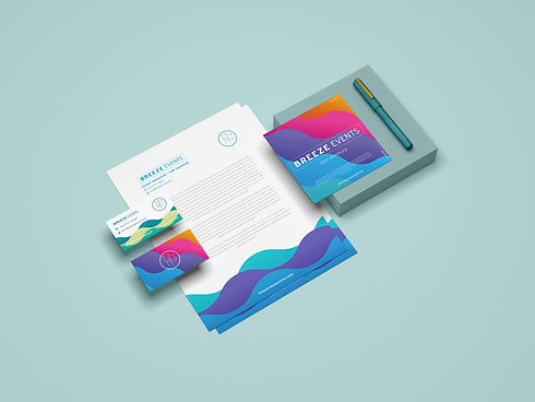 Breeze stationery Mockup.jpg