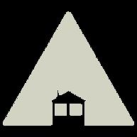 Cabin.42 Logo Designer.png