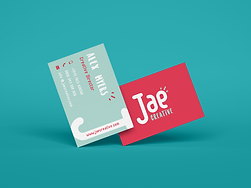 Jae Creative Business Card Design.png