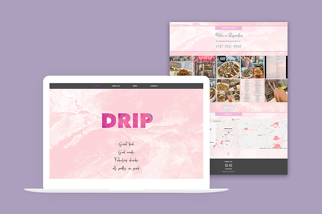 DRIP Site Mock Up.png