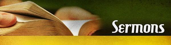 sermons-bible-reading-website-banner.jpg