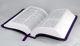 bible-open-to-psalm-118-1378400894gXP.jp