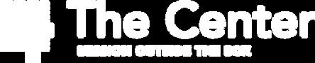 the.center.logo.white.png