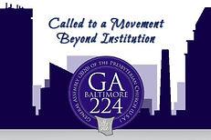 GA224 Baltimore.jpg