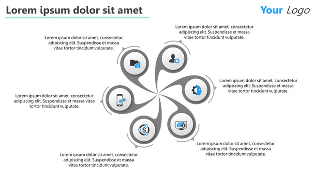 Ultimate PowerPoint Business Template website 3.jpg