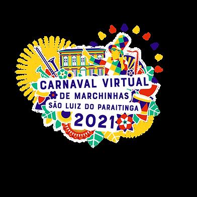 Logo-Carnaval.png