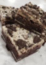 Cookies & Cream Brownies.jpg